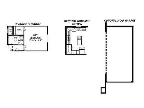Maronda Homes Baybury Floor Plan Maronda Home Plan And House George  Washington Model Maronda Homes With Lockridge Homes Complaints