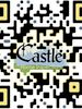 Profile picture for Castle STL
