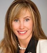 Liz Snide, G…, Real Estate Pro in Knoxville, TN