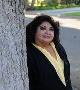 Profile picture for Tonie Pasillas