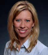 Mandy Kruse, Real Estate Agent in Elk River, MN
