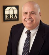 Larry Watson, Real Estate Pro in Evansville, IN