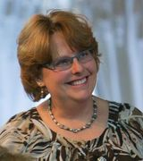 Diana Taylor, Real Estate Pro in Elbert, CO