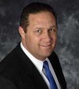 Robert J. Smith, Jr, Real Estate Agent in Bel Air, MD