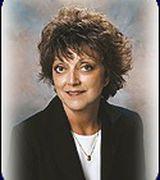 Marg DeGlandon,  Brown County Expert, Agent in Nashville, IN