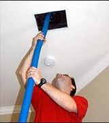 Profile picture for Air Duct Cleaning Burlingame