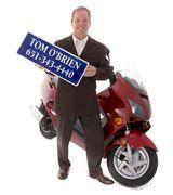 Tom O'Brien, Real Estate Pro in Stillwater, MN