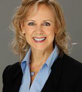 Marsha Andrews, Real Estate Agent in New York, NY