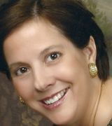 Tina Herrmann, Real Estate Pro in Celebration, FL