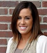 Shannon Gaskill, Agent in Wichita, KS