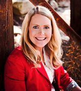 Heidi Harris, Real Estate Pro in Raleigh, NC