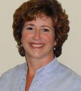 Profile picture for Lynne Logan, GRI, Sres