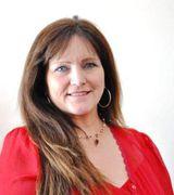 Profile picture for Bonnie Johnson