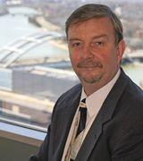 Bernie Fallon, Real Estate Agent in Rochester, NY