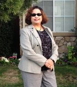 Serena Russe…, Real Estate Pro in FREMONT, CA