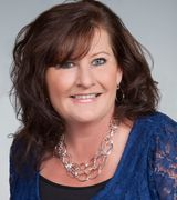 Kim Wallace, Real Estate Agent in Wake Forest, NC