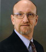 Steve Murray, Agent in Roseville, CA