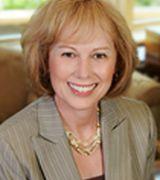 Katie Belew, Agent in Atlanta, GA