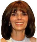 Suzanne Saunders, Agent in Prescott, AZ