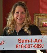 Sam McDaniel, Real Estate Pro in Blue Springs, MO