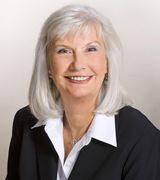 Karen  Baldigo, Real Estate Agent in Sacramento, CA