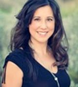 Susan Nicols…, Real Estate Pro in Glendale, AZ