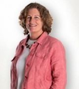Leslie White, Agent in Seattle, WA