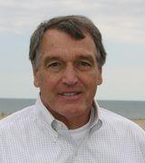 Don Conant, Real Estate Pro in Ocean View, DE