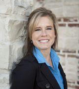 Mary Wismer, Agent in Mckinney, TX
