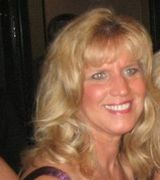 Debra Black, Real Estate Pro in Antioch, TN