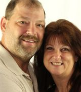 Karen and Jeff Wahner, Agent in Wayne, PA