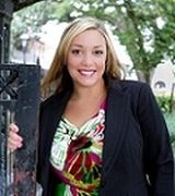 , Real Estate Agent in New Orleans
