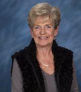 Elizabeth  Richards, Agent in Dover, NH