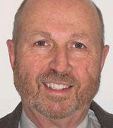 Rick  Lombardi, Agent in Kenenbunk, ME