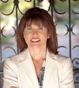 Danielle Short, Real Estate Agent in Rancho Santa Fe, CA