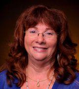 Diane Gross, Real Estate Pro in Irvine, CA