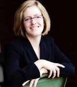 Amanda Fletcher, Agent in Wichita, KS