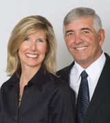 Rob and Kathy Olson, Agent in Orinda, CA