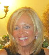 Pamela Rowe, Real Estate Agent in Doylestown, PA