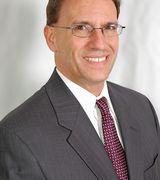 Profile picture for Fred Amendola