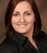 wendy cullin…, Real Estate Pro in westerville, OH