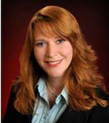Jennifer Kor…, Real Estate Pro in North Oaks, MN