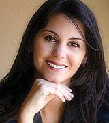 Daniella Hau…, Real Estate Pro in Peoria, AZ