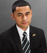 Hector V. Castillo, Real Estate Agent in Bayside, NY