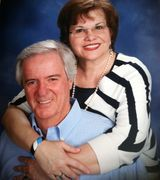 Bob and Diane…, Real Estate Pro in Yorktown Heights, NY