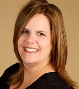 Sara Young, Real Estate Agent in Naperville, IL