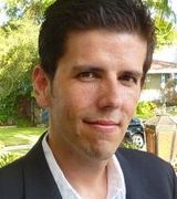 George Mendoza, Agent in Seal Beach, CA