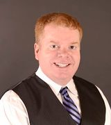 Rick Hanby, Real Estate Pro in San Angelo, TX