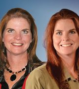 The Cullen Team -  Kathleen and Ann, Agent in House Springs, MO