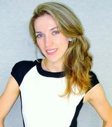 Tatiana Kolo…, Real Estate Pro in Aventura, FL